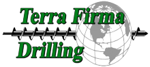 terra_drilling