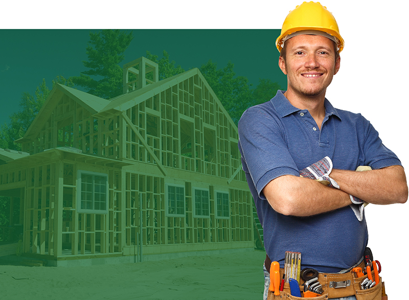 Construction Accounting Finances