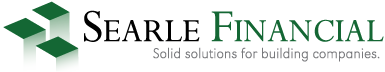 searle_financial_logo_2